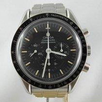 Omega Speedmaster Professional Apollo XI, cal 863,fondo a vista