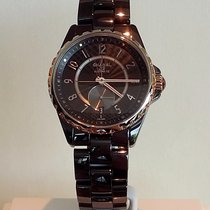 Chanel J12365