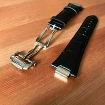 百達翡麗 (Patek Philippe) Nautilus 5711 5712 Custom Made leather