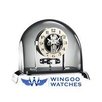 Jaeger-LeCoultre ATMOS Réédition 1930 Ref. 5175101