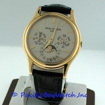 Patek Philippe 5140J Pre-owned