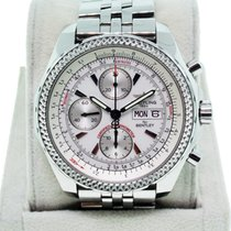 Breitling for Bentley GT A13362