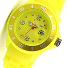 Ice Watch SS.NYW.S.S.12 Ice Flashy Summer Neon Yellow Small