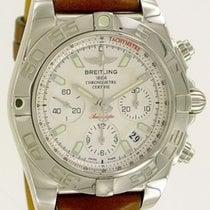 Breitling Chronomat B0140