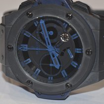 Hublot Big Bang King Power Split Second Vendome