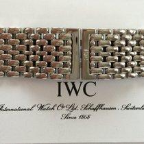 IWC Portofino Ref. 3533 (38mm) & Portofino Chronograph...