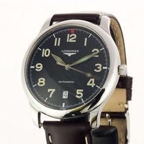 Longines Avigation Special Series Automatic L.2.619.4