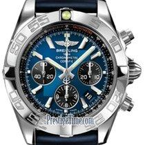 Breitling Chronomat 44 ab011012/c789-3pro2t