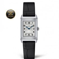 Jaeger-LeCoultre - JAEGER LE COULTRE REVERSO Classica SMALL