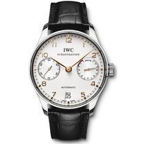 IWC Portuguese Valentines Day Specials IW500114