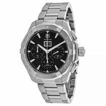 TAG Heuer Aquaracer Cay211z.ba0926 Watch