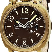 Anonimo Militaire Automatic AM.1000.05.004.A01