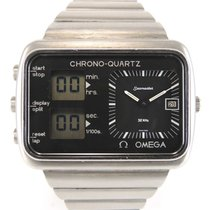 Omega Albatroz Olympic Montreal 1976
