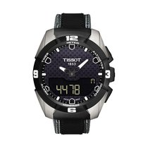 Tissot Touch Collection T-TOUCH EXPERT SOLAR T091.420.46.051.01