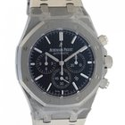 Audemars Piguet Royal Oak Chrono 26320ST