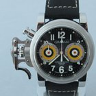 Graham Chronofighter Overlord Limited Edition