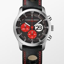 Porsche Design P'6612 Dashboard Le Mans 1970 Limited Edition