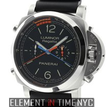 Panerai Luminor Collection Luminor 1950 Regatta 3 Days Chrono...