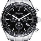 Davosa Race Legend Herrenchrono Quartz 163.475.15 NEU