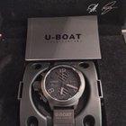 U-Boat Uboat Classico 2278 CAB 4 Chronograph 45mm