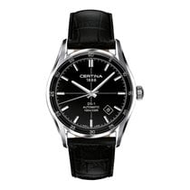 Certina DS-1 Automatic RRP: € 615,=