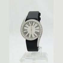 Piaget G0A38160 Limeight Gala White Gold Diamond 32mm