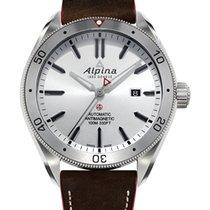 Alpina Alpiner Automatic 4 AL-525SS5AQ6