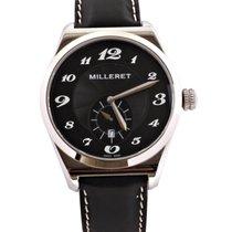 Milleret 9664-11-611-VB6D