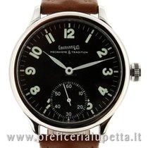 Eberhard & Co. Traversetolo Vitrè 21020