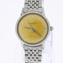 Eterna-Matic Vintage Watch