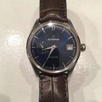 Eterna 1948 - Legacy date Manufacture wristwatch