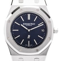 Audemars Piguet Royal Oak Steel 15202ST.OO.1240ST.01