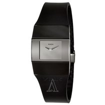 Rado Men's V10K Watch