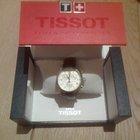 Tissot PRC 200 T-Sport