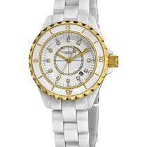 Stuhrling Fusion 373 Watch 373.12EP331