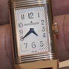 Jaeger-LeCoultre - Reverso One Duetto Moon, Ref. 3352420