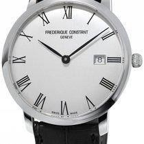 Frederique Constant Slimline Automatic FC-306MR4S6