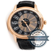 Audemars Piguet Millenary 15320OR.OO.D002CR