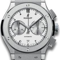 Hublot 521.nx.2611.lr