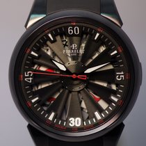 Perrelet  TURBINE EROTIC LIMITED EDITION Ref. A4021-1