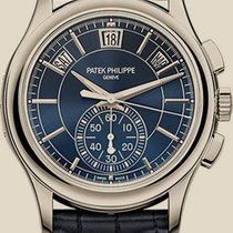 Patek Philippe Complicated Watches 5905