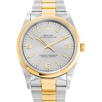Rolex Watch Oyster Perpetual 14203M