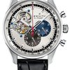 Zenith El Primero Chronomaster 1969