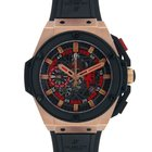 Hublot Big Bang King Power Red Devil