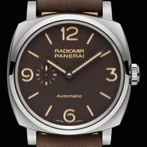 Panerai RADIOMIR 1940 3 DAYS AUTOMATIC TITANIO - 45MM