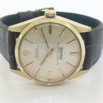 Rolex Oyster Perpetual Coca Cola Dial REF 1003 Box / Papers