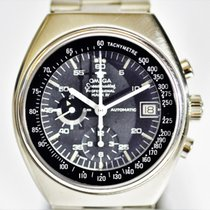 Omega Speedmaster -Professional Mark IV