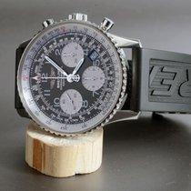 Breitling Navitimer Chronograph B&P