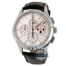 Montblanc Heritage Chronométrie Chronograph Annual Calendar...