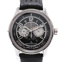 Jaeger-LeCoultre AMVOX2 Chronograph DBS Limited Edition 499pc